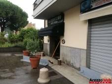 Nubifragio Arezzo - 11
