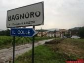 Nubifragio Arezzo - 17