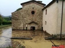 Nubifragio Arezzo - 25