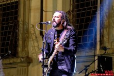 Opera Rock Omar Pedrini - Raro Festival - 08