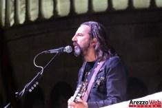 Opera Rock Omar Pedrini - Raro Festival - 11