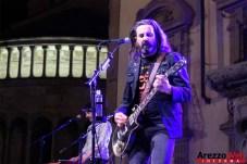 Opera Rock Omar Pedrini - Raro Festival - 25
