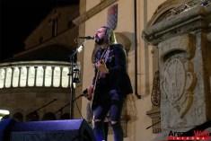 Opera Rock Omar Pedrini - Raro Festival - 37