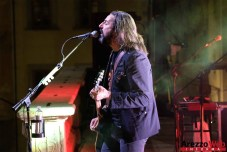 Opera Rock Omar Pedrini - Raro Festival - 43