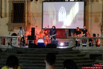 Opera Rock Omar Pedrini - Raro Festival - 53