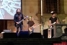 Opera Rock Omar Pedrini - Raro Festival - 57