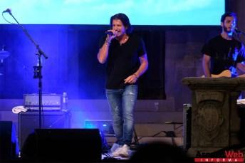 Opera Rock Omar Pedrini - Raro Festival - 63