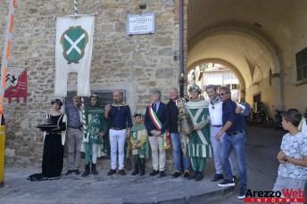 Piazza Enzo Piccoletti 16