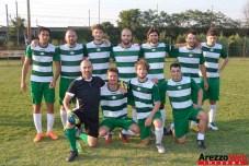 Torneo Uisp Quartieri Del Saracino 01