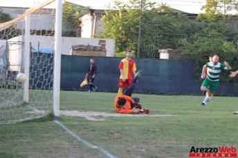 Torneo Uisp Quartieri Del Saracino 07