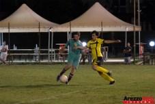Torneo Uisp Quartieri Del Saracino 17