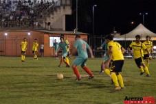 Torneo Uisp Quartieri Del Saracino 18
