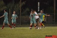 Torneo Uisp Quartieri Del Saracino 20