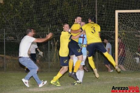 Torneo Uisp Quartieri Del Saracino 23