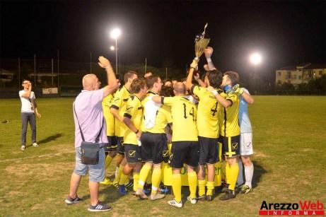 Torneo Uisp Quartieri Del Saracino 29