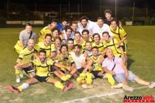 Torneo Uisp Quartieri Del Saracino 31