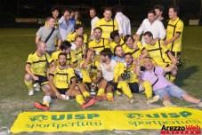 Torneo Uisp Quartieri Del Saracino 33