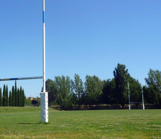 Union-Rugby-Arezzo-
