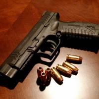 Obbligo di presentazione della certificazione medica di idoneitaà psicofisica per la detenzione di armi