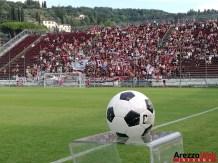Arezzo-Lecco 3-1 - 01