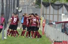 Arezzo-Lecco 3-1 - 06