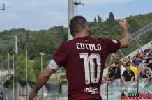 Arezzo-Lecco 3-1 - 12