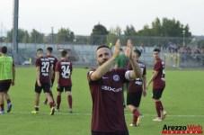 Arezzo-Lecco 3-1 - 24