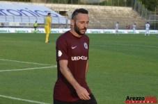 Arezzo-Lecco 3-1 - 28