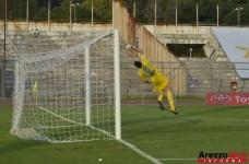 Arezzo-Lecco 3-1 - 30