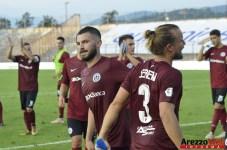 Arezzo-Lecco 3-1 - 33