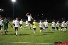 Arezzo-Roma 1-3 - 23
