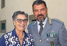 Alessandro Bottacci Nominato direttore del parco nazionale Foreste casentinesi
