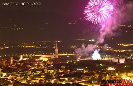 Fuochi San Donato - 04