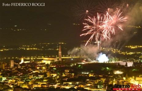 Fuochi San Donato - 08