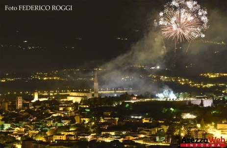Fuochi San Donato - 17