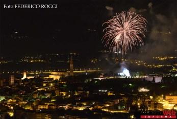 Fuochi San Donato - 40