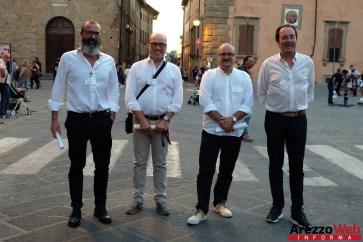 Offerta Ceri e Fuochi San Donato - 01