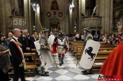 Offerta Ceri e Fuochi San Donato - 07