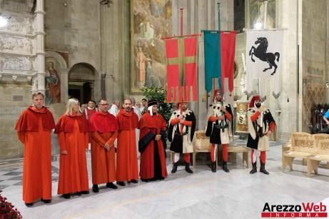 Offerta Ceri e Fuochi San Donato - 08