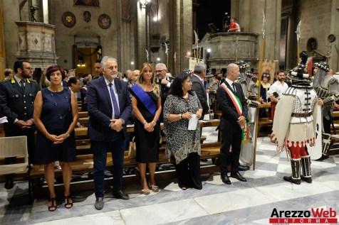 Offerta Ceri e Fuochi San Donato - 16