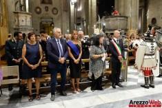 Offerta Ceri e Fuochi San Donato - 17