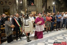 Offerta Ceri e Fuochi San Donato - 21