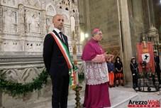 Offerta Ceri e Fuochi San Donato - 29