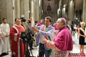 Offerta Ceri e Fuochi San Donato - 32