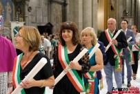 Offerta Ceri e Fuochi San Donato - 34