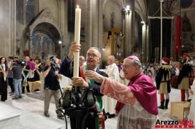 Offerta Ceri e Fuochi San Donato - 35
