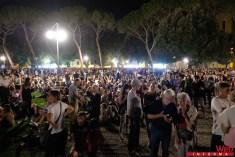 Offerta Ceri e Fuochi San Donato - 50