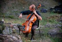 Festival RiCreando Oltre Il Suono: proseguono le iniziative per il parco del Pionta