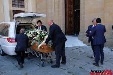 Funerali Butali - 01