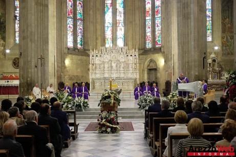 Funerali Butali - 10